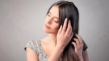 Saçlara İyi Gelen 5 Tane Doğal Yağ