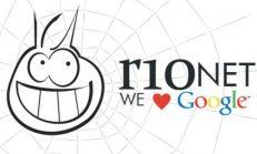 R10.Net Davetiyesiz Üyelik Alımı Başladı !